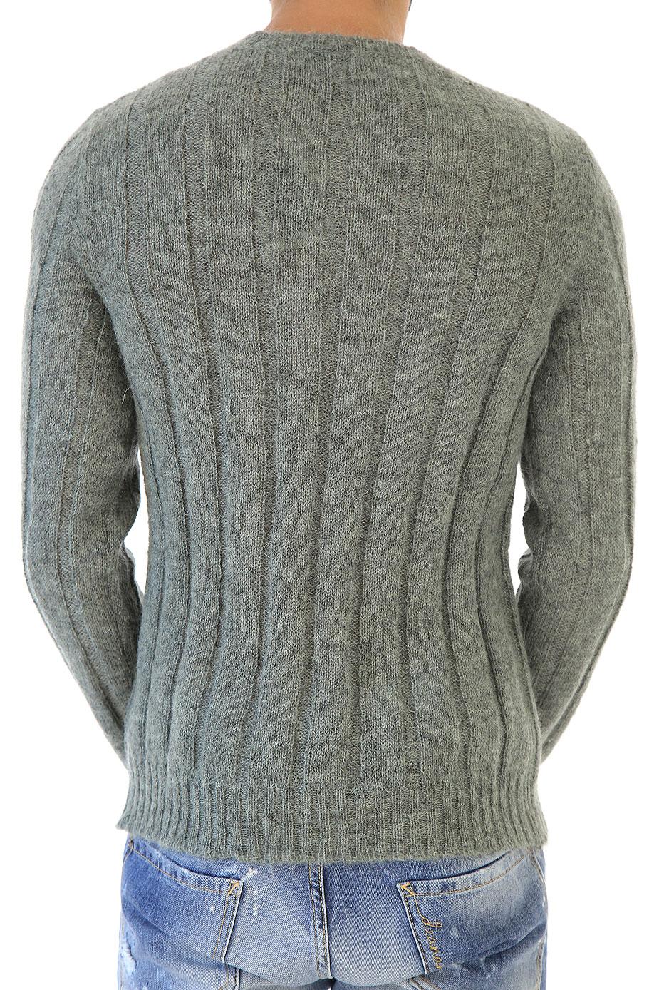 Abbigliamento Uomo Valentino, Codice Articolo: nv0kc22r-4ml-32d