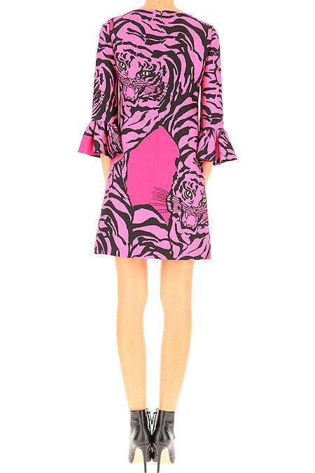 Donna Abbigliamento Valentino Donna Valentino Abbigliamento Abbigliamento Donna Abbigliamento Valentino Donna Valentino Valentino Abbigliamento Donna dAqSId