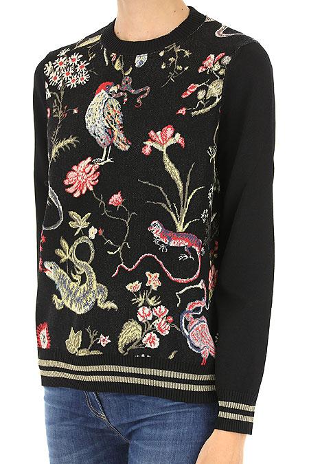Donna Valentino Abbigliamento Abbigliamento Donna Valentino x114HRqp