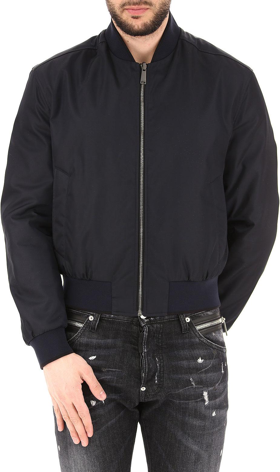 Abbigliamento Uomo Versace Codice Articolo A78308-a224537-a72n