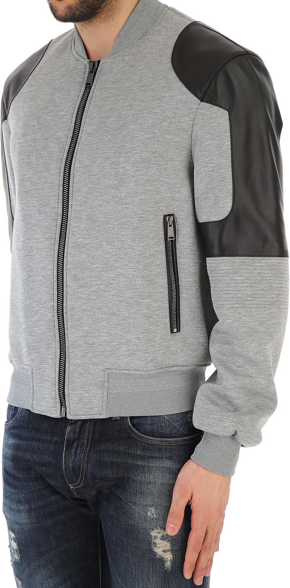 Abbigliamento Uomo Versace, Codice Articolo: a786552-a222350-a901x
