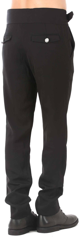 Abbigliamento Uomo Versace, Codice Articolo: bu40343-bt10545-b1008