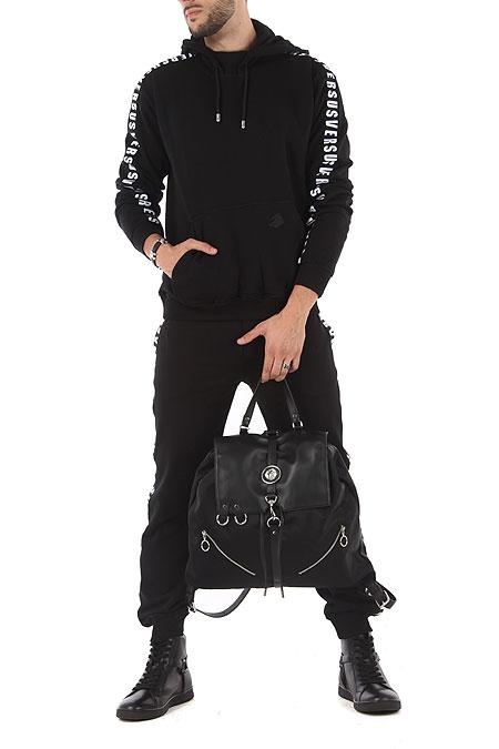 Abbigliamento Versace Uomo Abbigliamento Uomo Versace Versace Uomo Abbigliamento Versace 4nqwPvvd