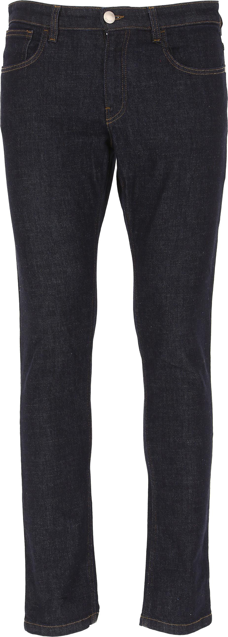 Abbigliamento Uomo Versace, Codice Articolo: bu40425-bt20997-b8393