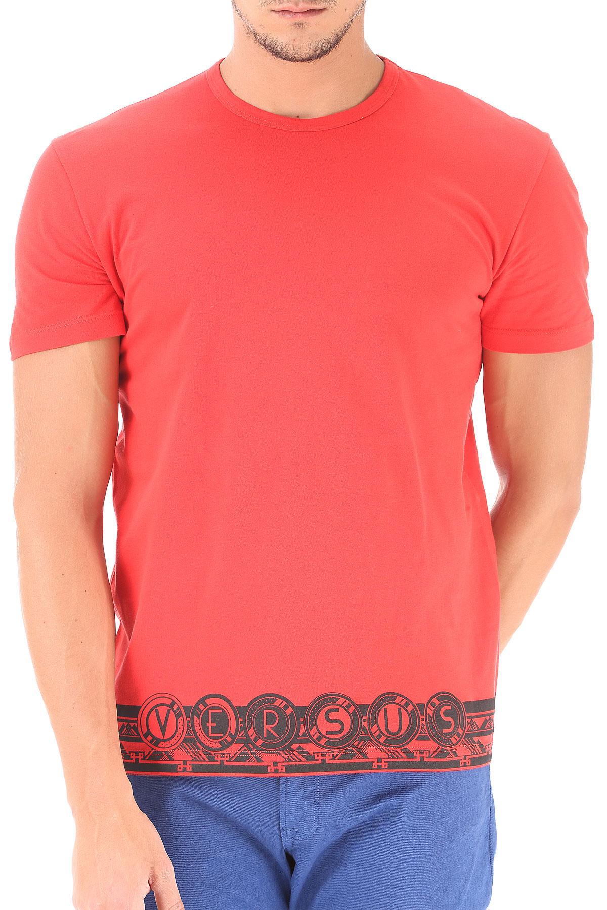 Mens clothing versace style code bu90104 bj20457 b7205 for Versace style shirt mens