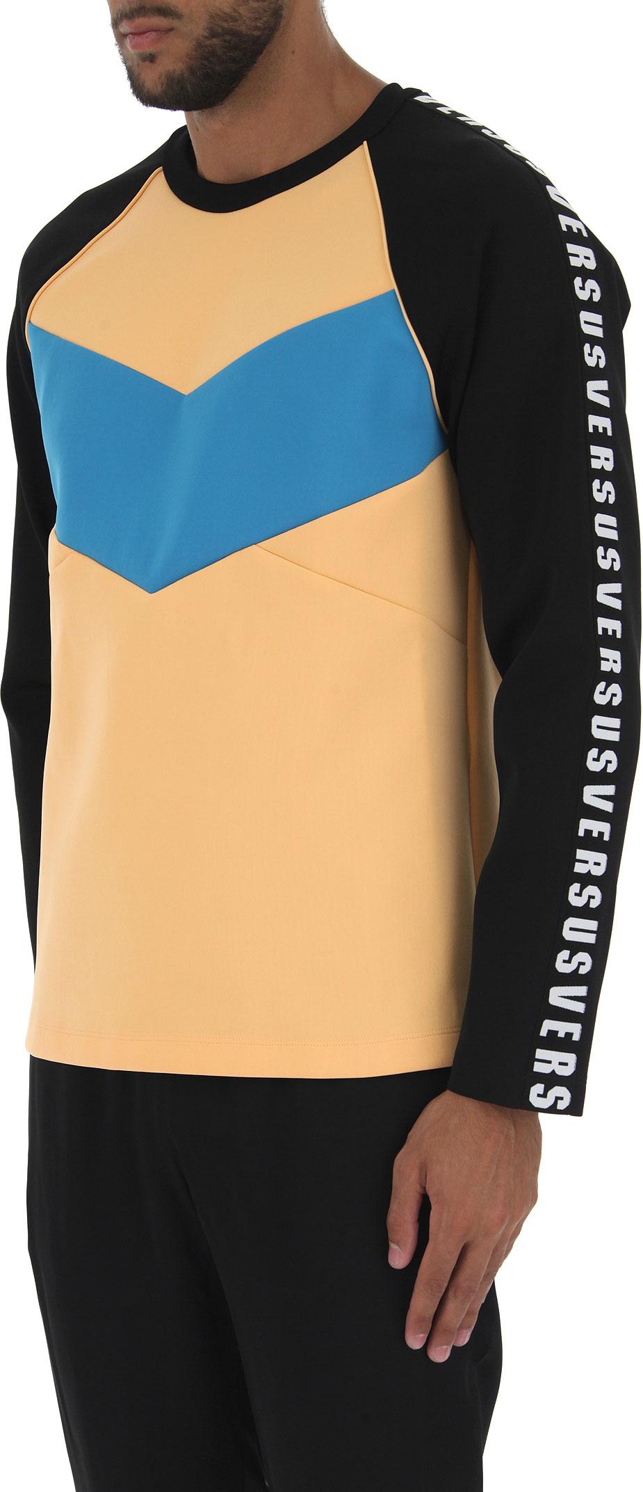 bu90413 Versace Abbigliamento Uomo Abbigliamento Uomo b3089 Codice bj20578 Articolo FOwxYqnqgt