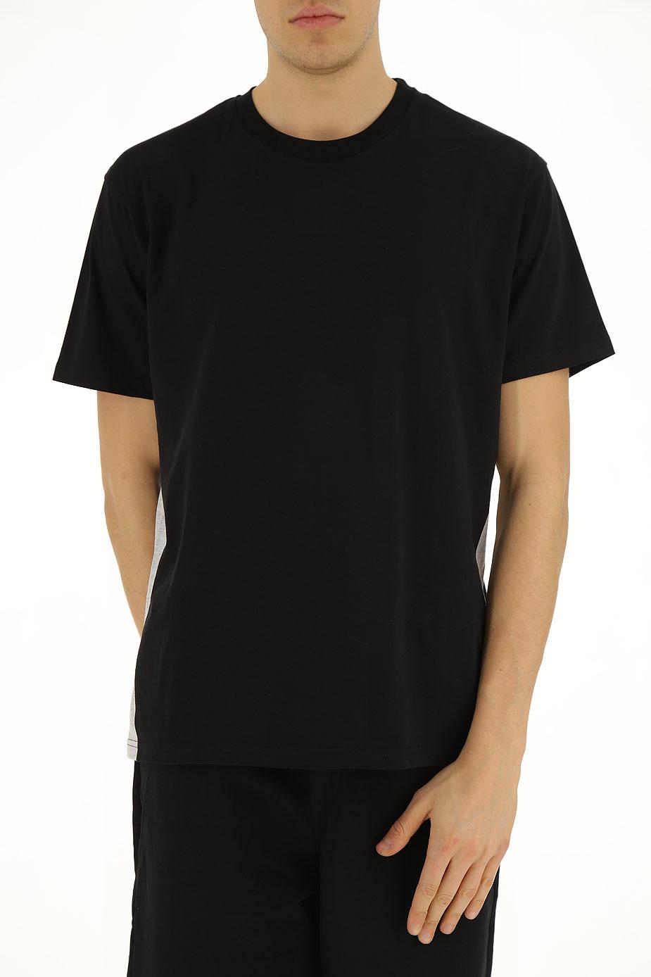 Abbigliamento Uomo Versace, Codice Articolo: bu90497-bj10289-b2018