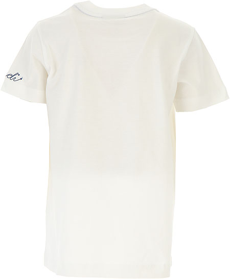 Donna Versace Versace Abbigliamento Abbigliamento xZwPYqRq46
