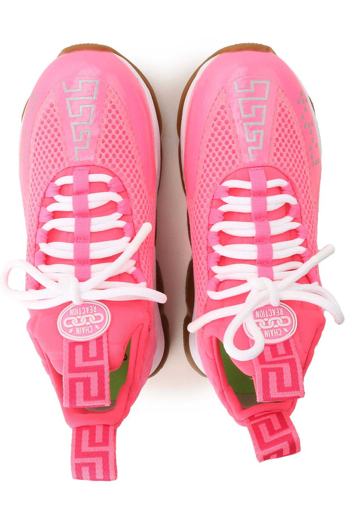 Gianni Shoes df5 codedsr857g Womens d23tg VersaceStyle 8wnmONv0