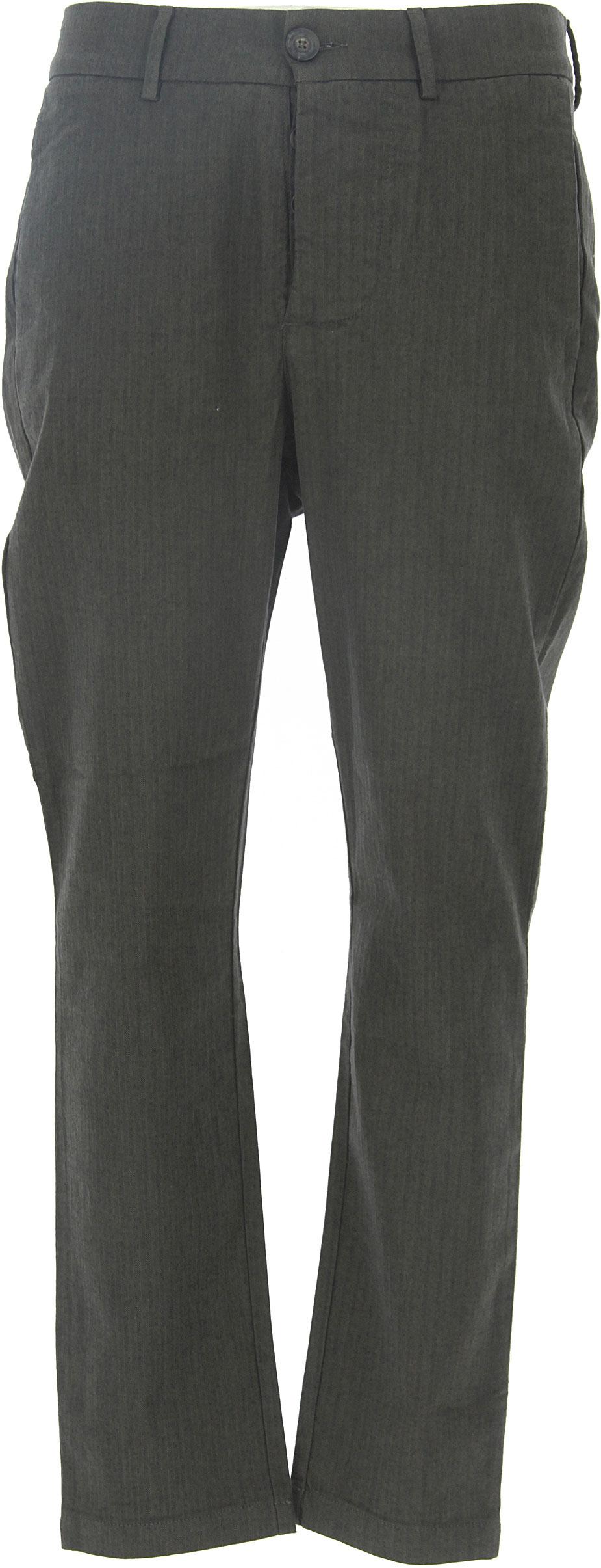 Abbigliamento Uomo Vivienne Westwood, Codice Articolo: 66076074-j33-0007
