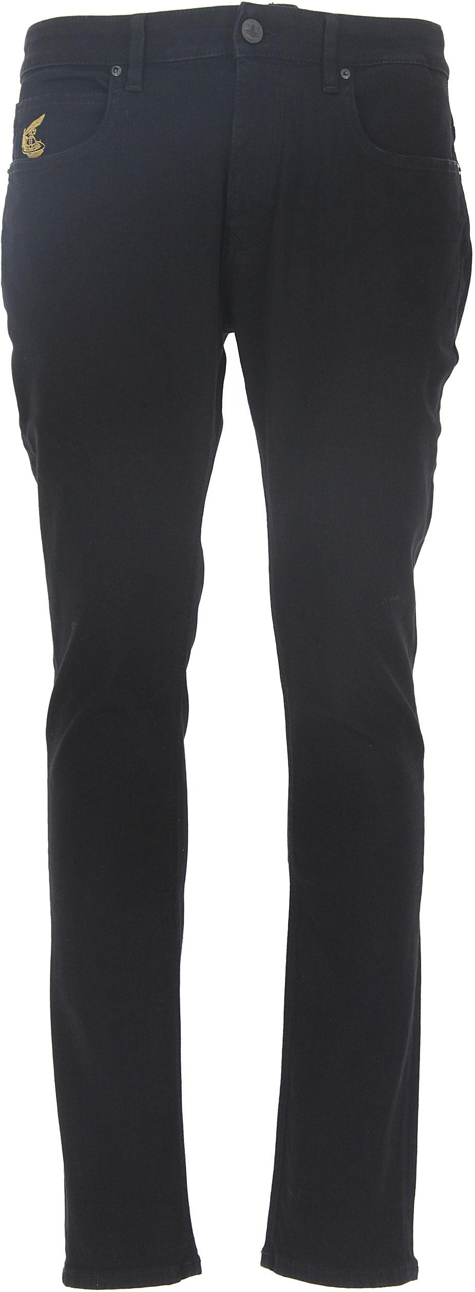 Abbigliamento Uomo Vivienne Westwood, Codice Articolo: vivimclo-ds00zx-ds0b5