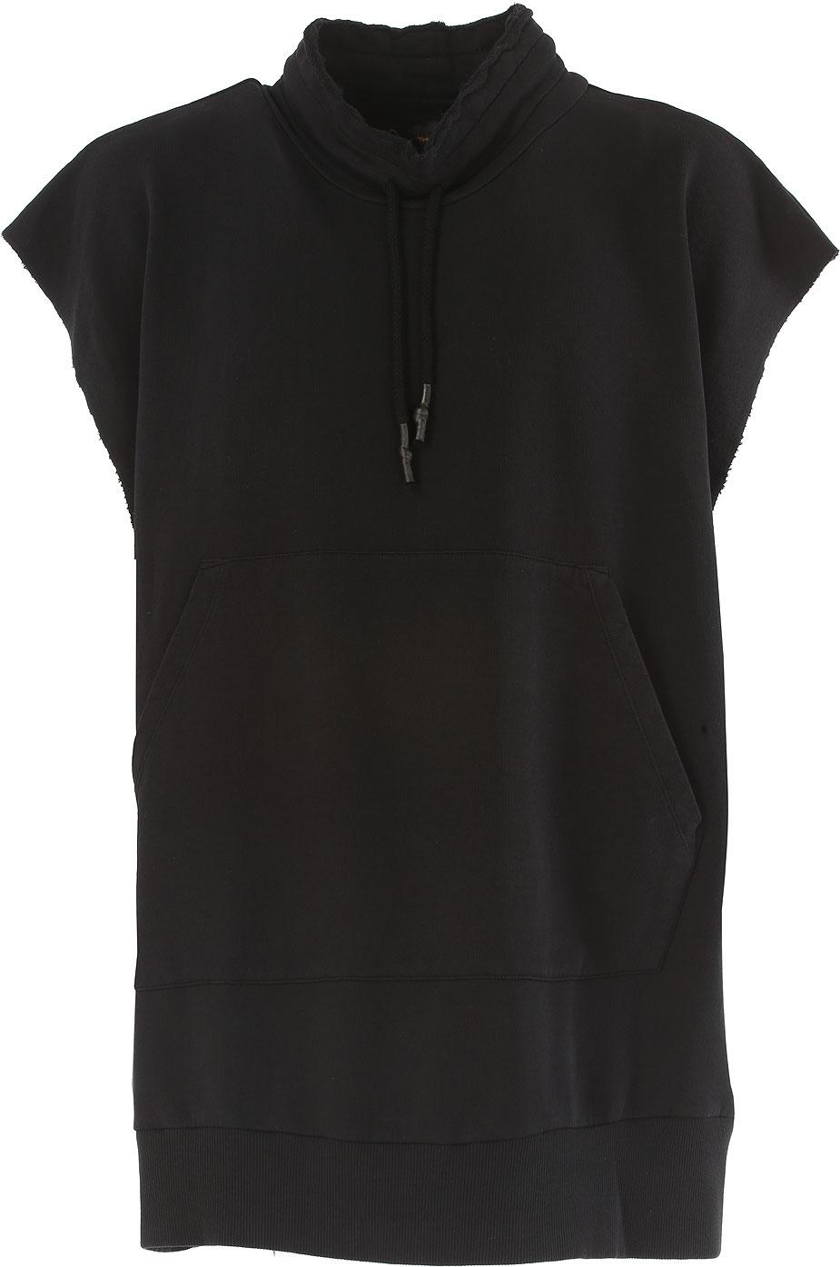 Abbigliamento Uomo Vivienne Westwood Codice Articolo 8531 j09