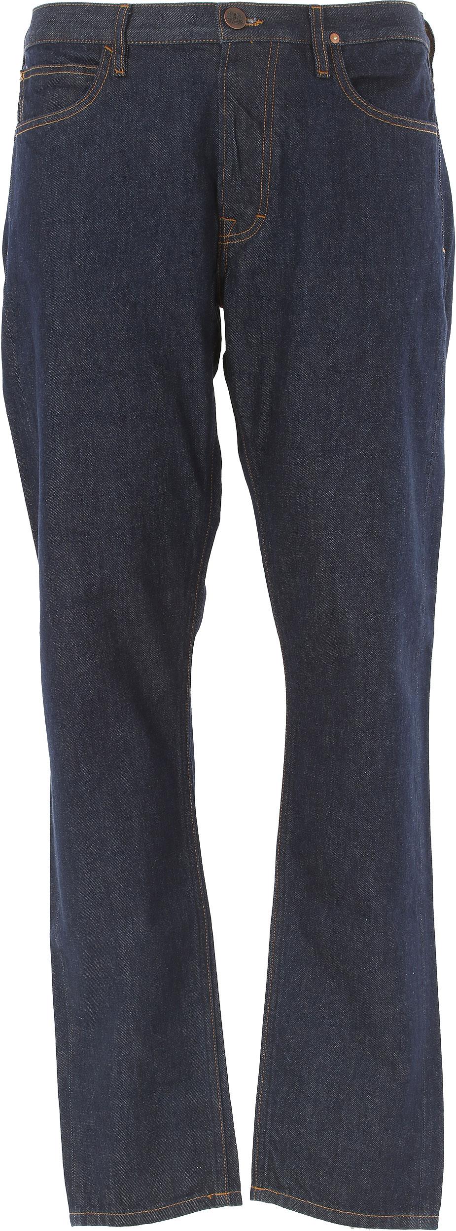 Ds0iwa Ds09s Abbigliamento Westwood Codice Vivienne Uomo Articolo iuXPkZO