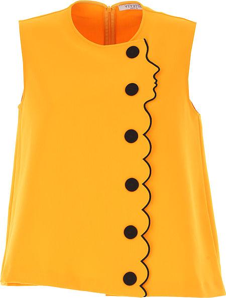 VIvetta VIvetta Abbigliamento Abbigliamento Donna Donna Abbigliamento VIvetta T6WqnIrT