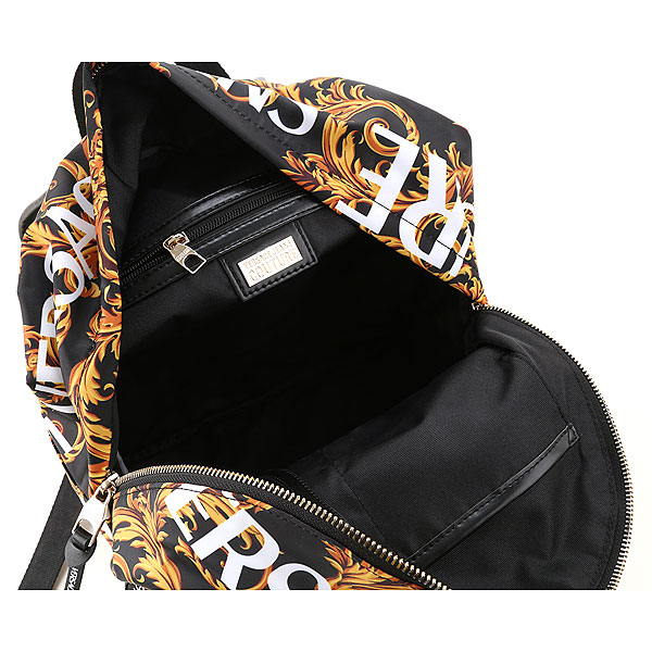 Briefcases Versace Jeans Couture Style Code E1yubb70 71152 M27