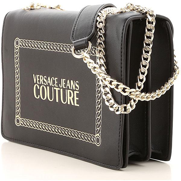 Handbags Versace Jeans Couture Style Code E1vubbt4 40329 M27