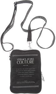 Versace Jeans Couture Handtassen