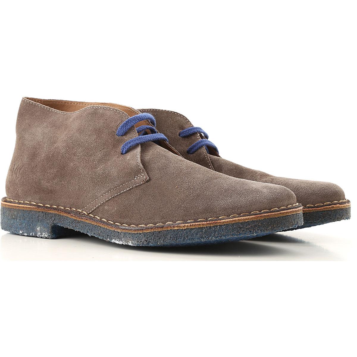 Mens Shoes Wally Walker e849019a40f