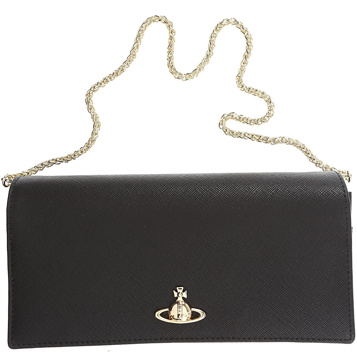 37c55083ba7 ... long chain wallet black; womens wallets vivienne westwood style code  51030008 40187 2841 ...