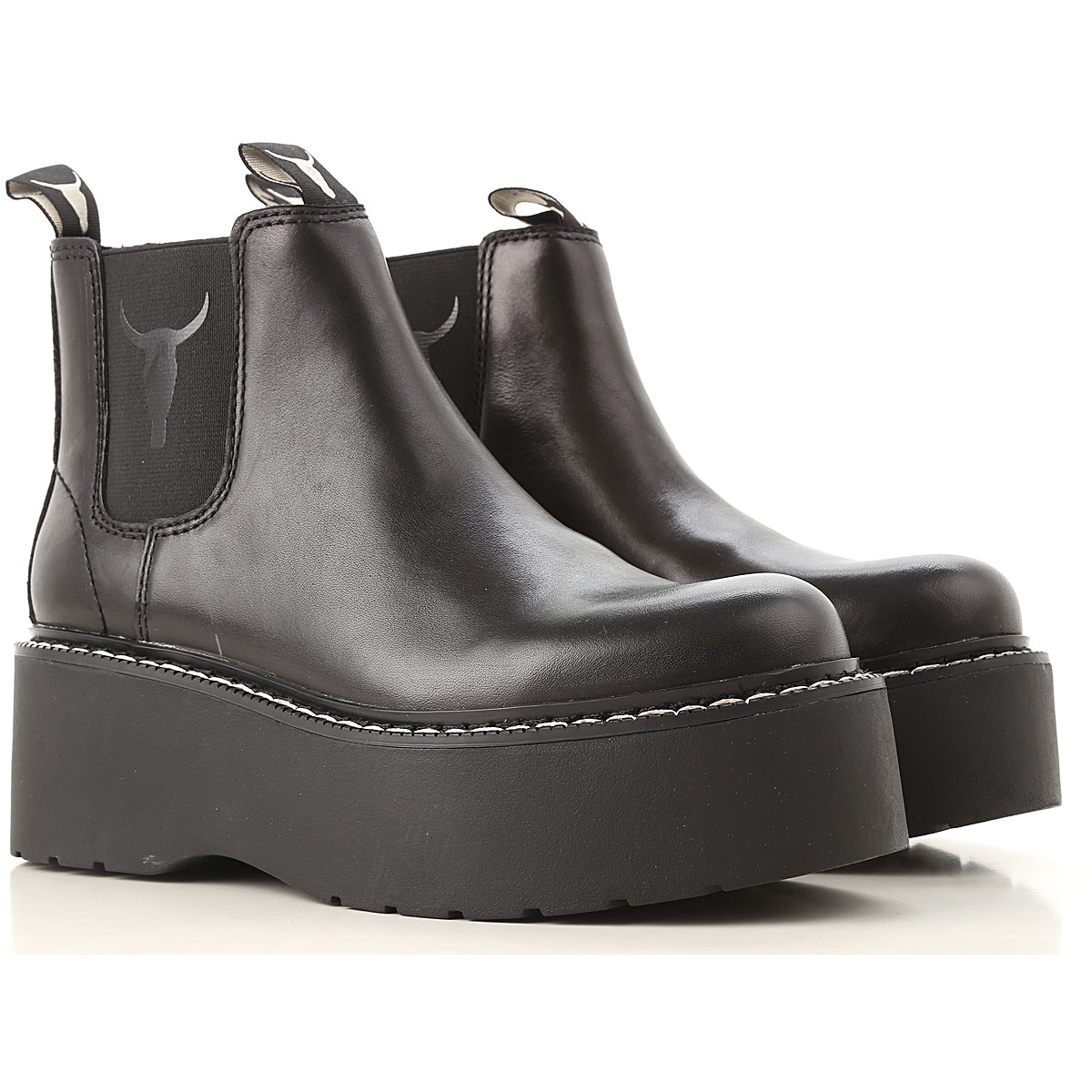 5a1e980f105 Windsor Smith. Shoes for Women