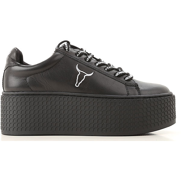 Womens Shoes Windsor Smith, Style code