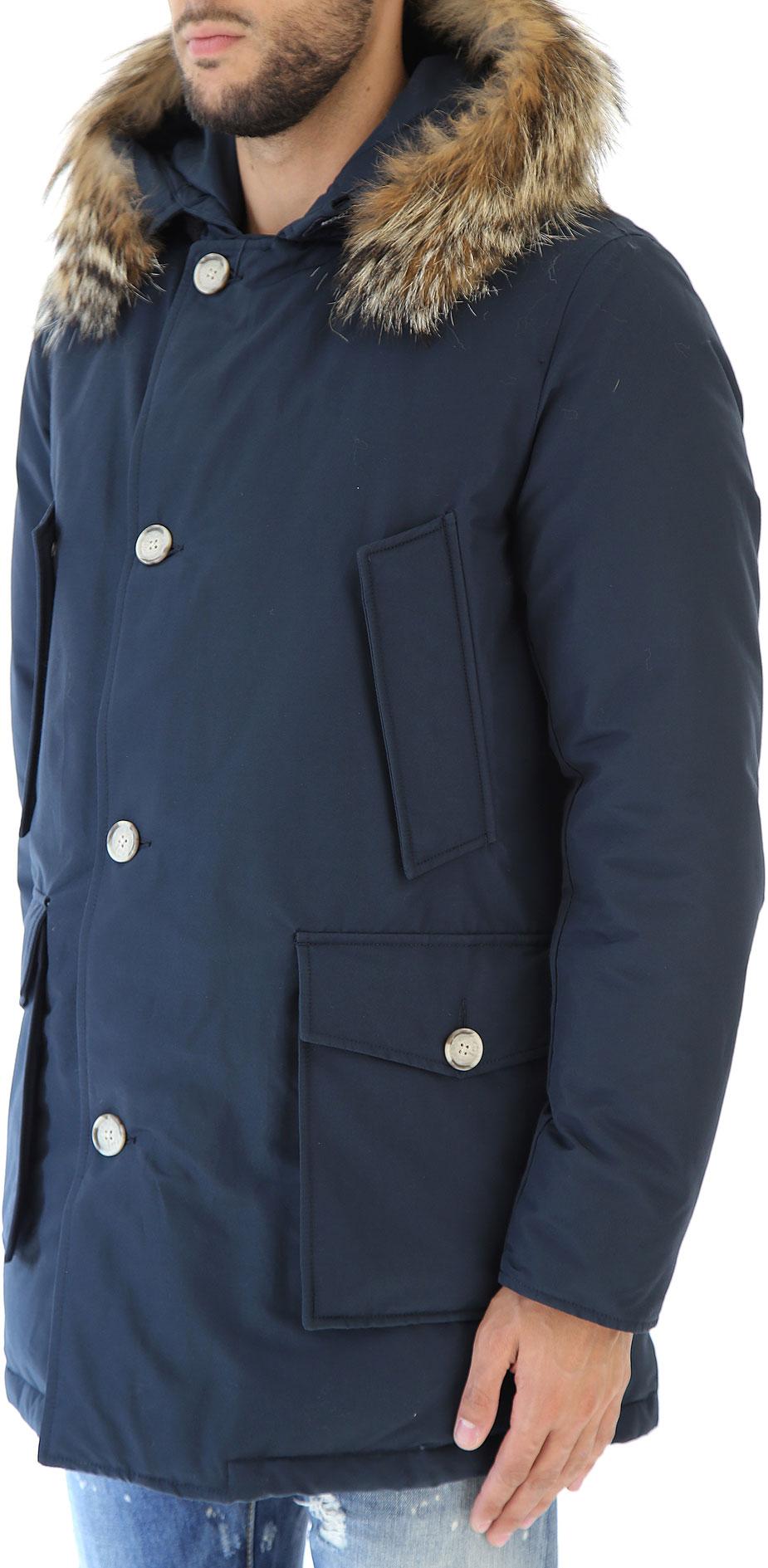 Abbigliamento Articolo Codice Woolrich Abbigliamento Codice cn01 Articolo Uomo dkn w0cps1674 Uomo Woolrich dtqnFq0x