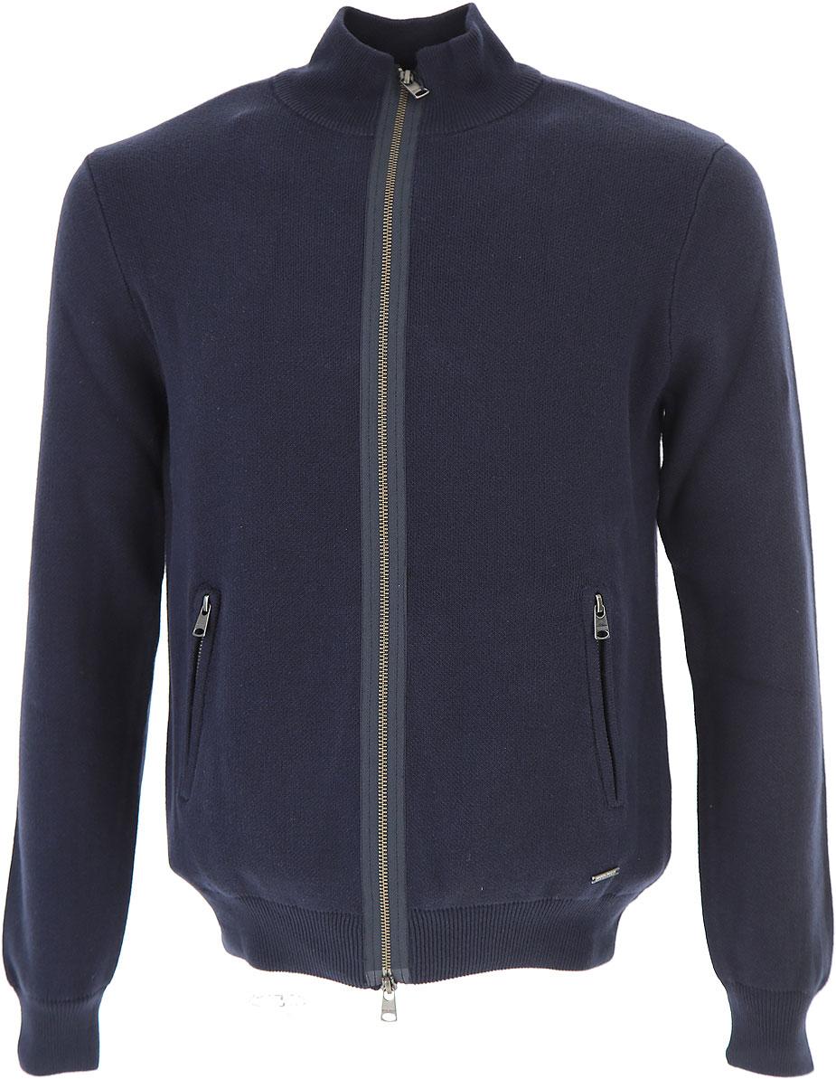Abbigliamento Uomo Woolrich, Codice Articolo: w0mag1767-jp04-3989