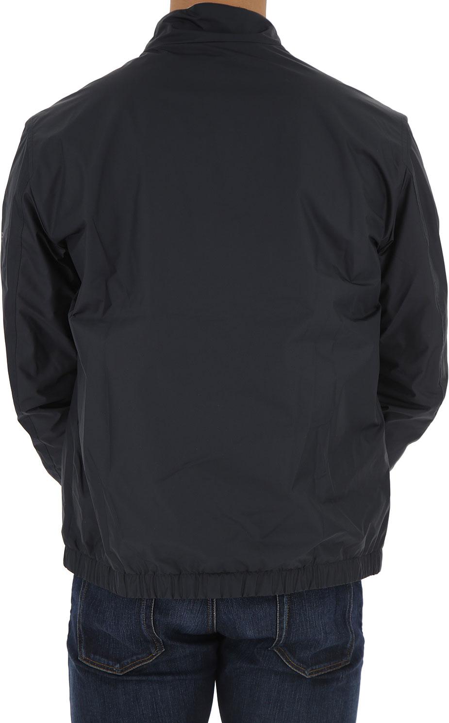 Abbigliamento Uomo Woolrich, Codice Articolo: wycps0495-yc05-300