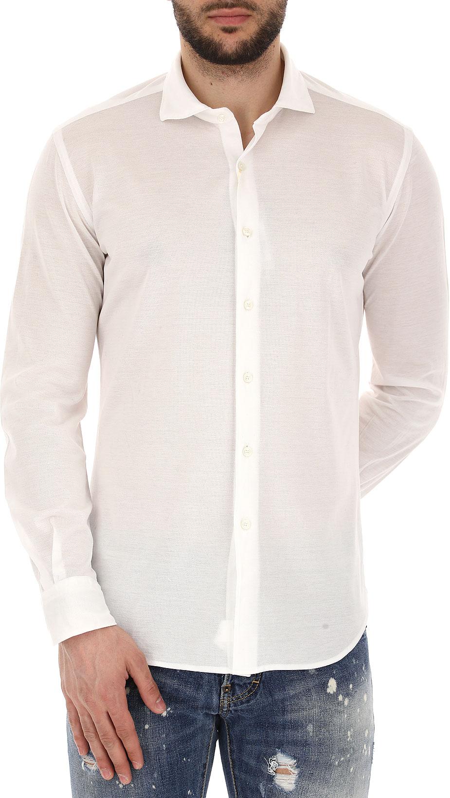 Abbigliamento Uomo Xacus, Codice Articolo: j722ml-21464-001