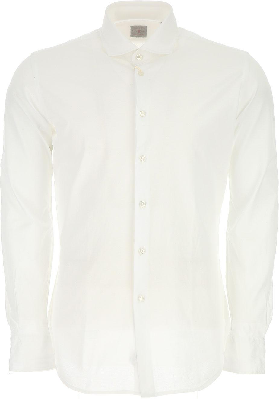Abbigliamento Uomo Xacus, Codice Articolo: j748ml-21464-001