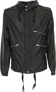 Yves Saint Laurent Îmbrăcăminte pentru Bărbați