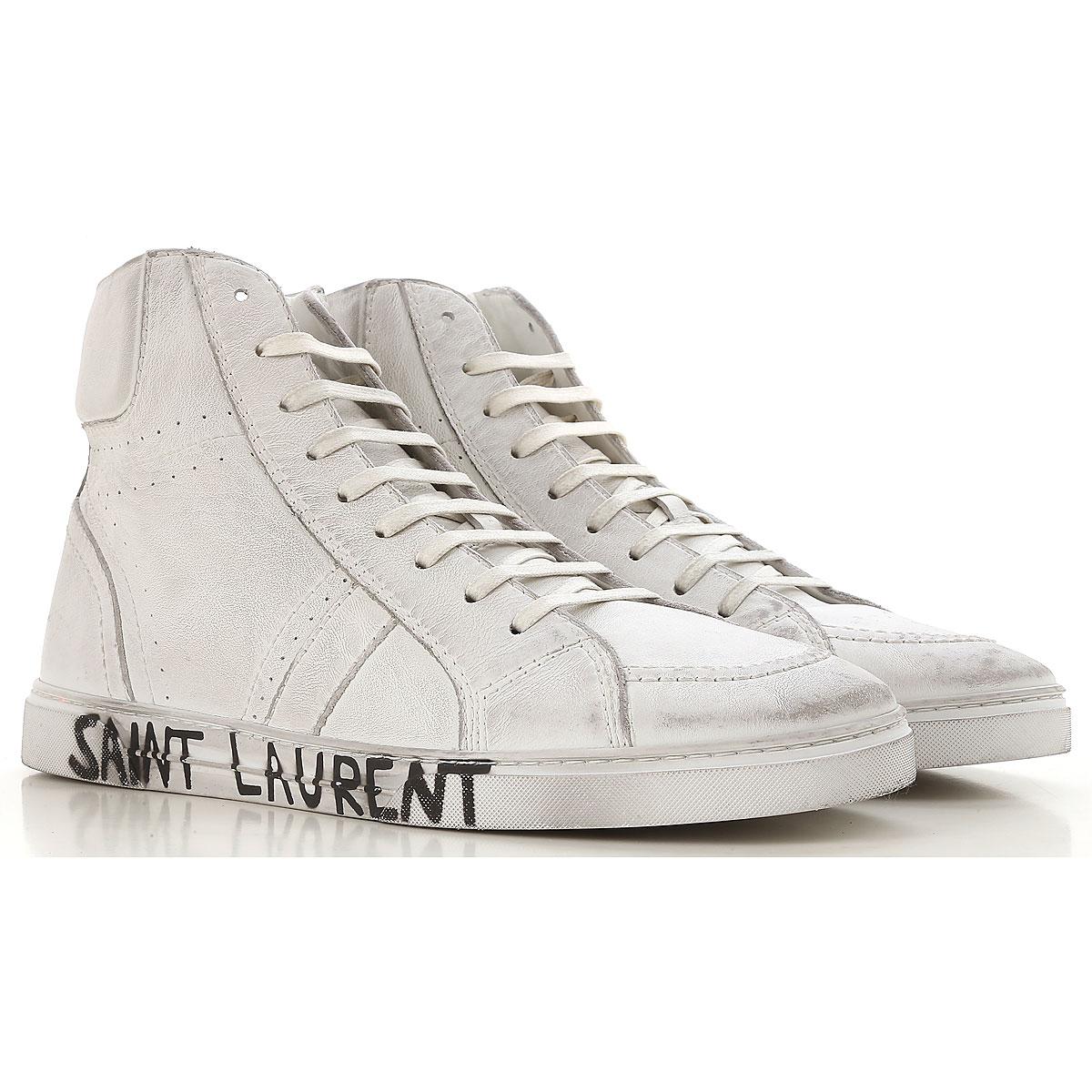 saint laurent dirty sneakers off 53