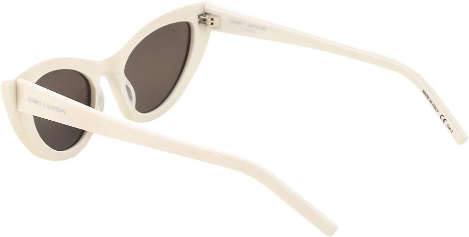 Occhiali da Sole Yves Saint Laurent, Codice Articolo: sl213-lily-005