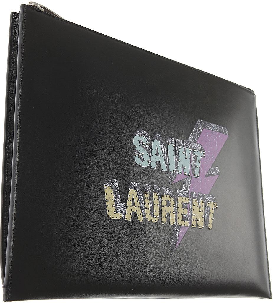 Borse Yves Saint Laurent