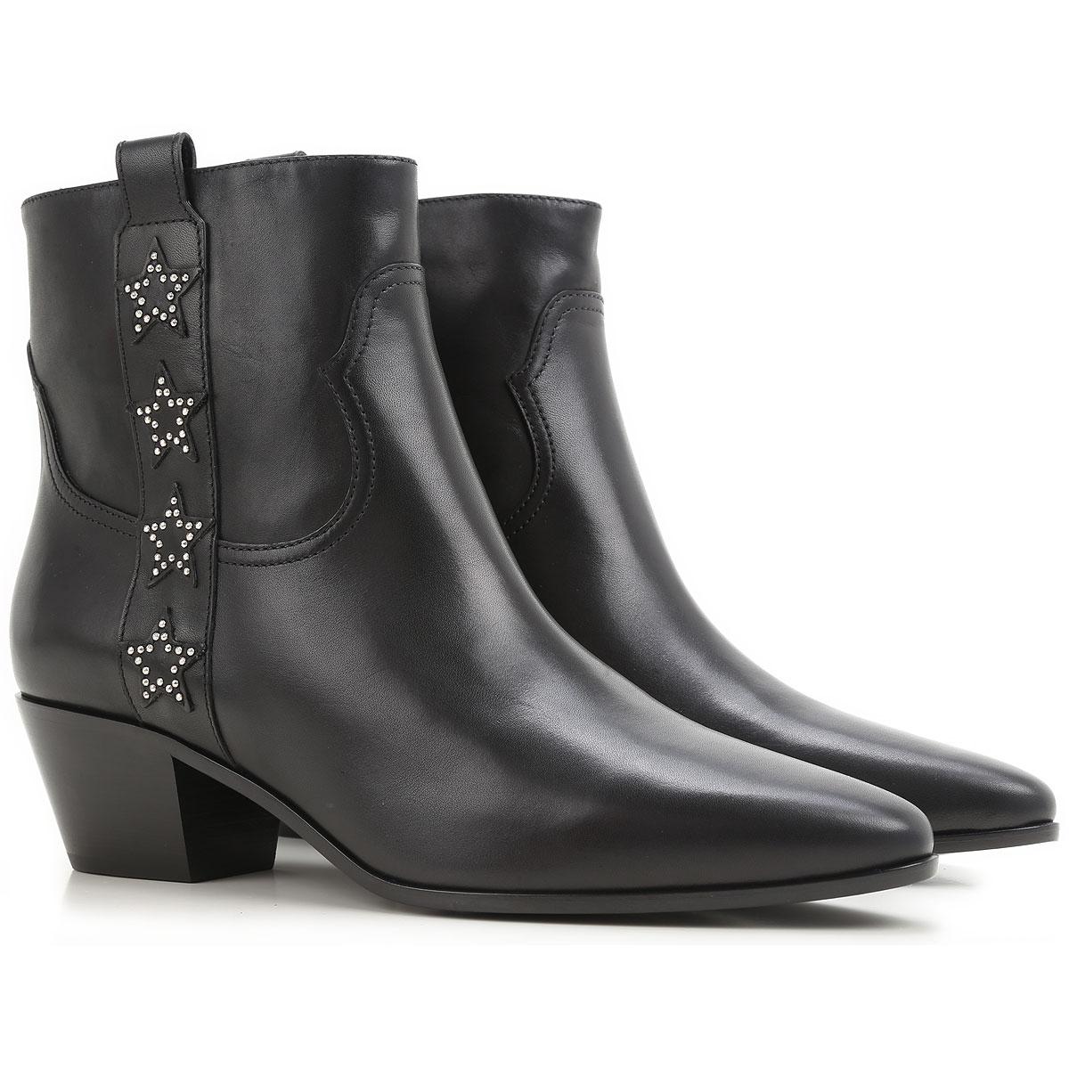 chaussures femme yves saint laurent code produit 447576 aqs00 1000. Black Bedroom Furniture Sets. Home Design Ideas