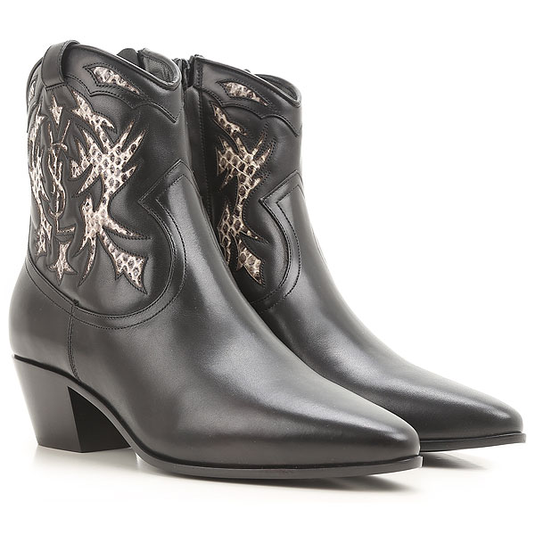 chaussures femme yves saint laurent code produit 457766 lr210 1131. Black Bedroom Furniture Sets. Home Design Ideas