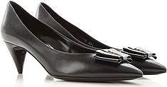 Yves Saint Laurent Schoenen voor Dames