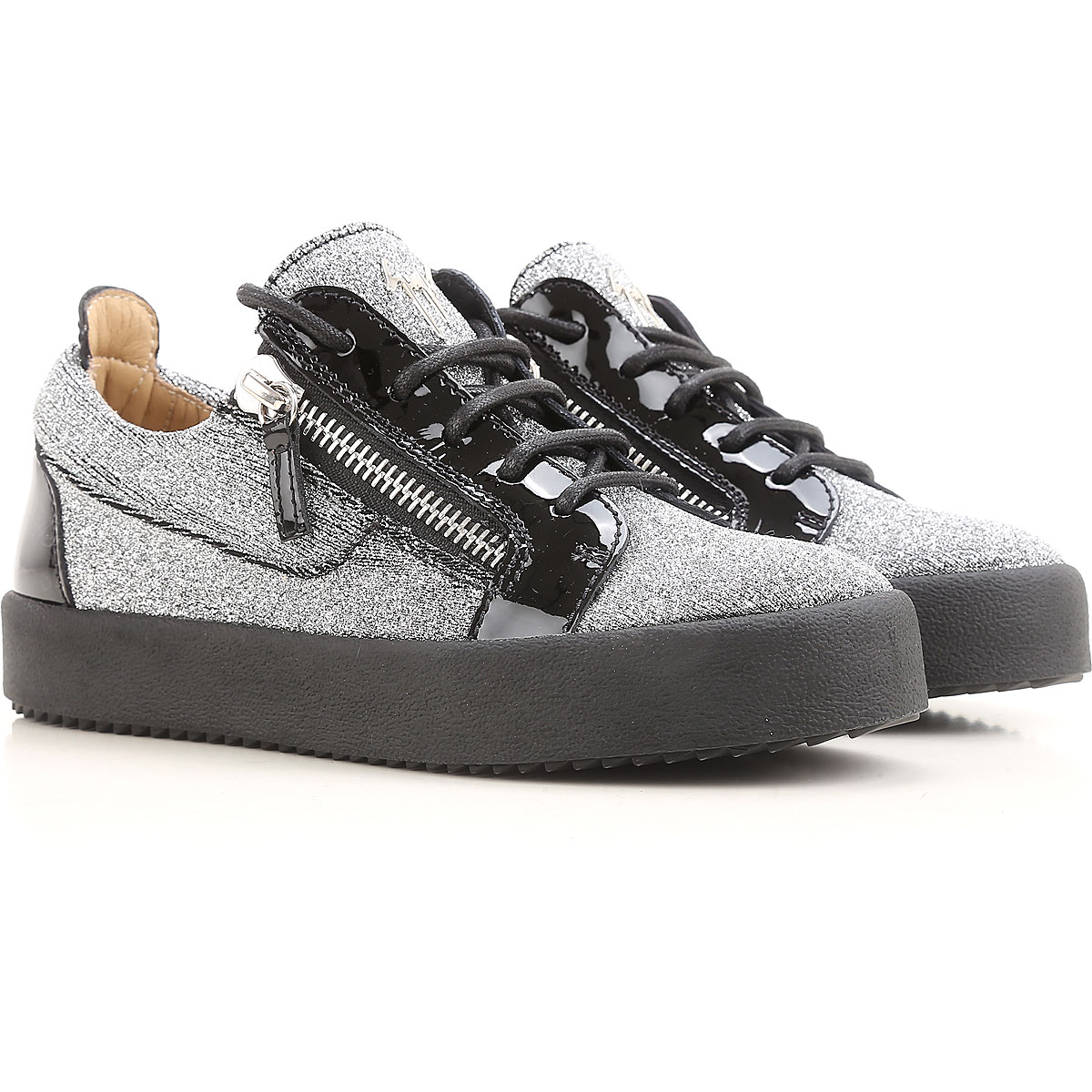 Giuseppe Shoes For Kids