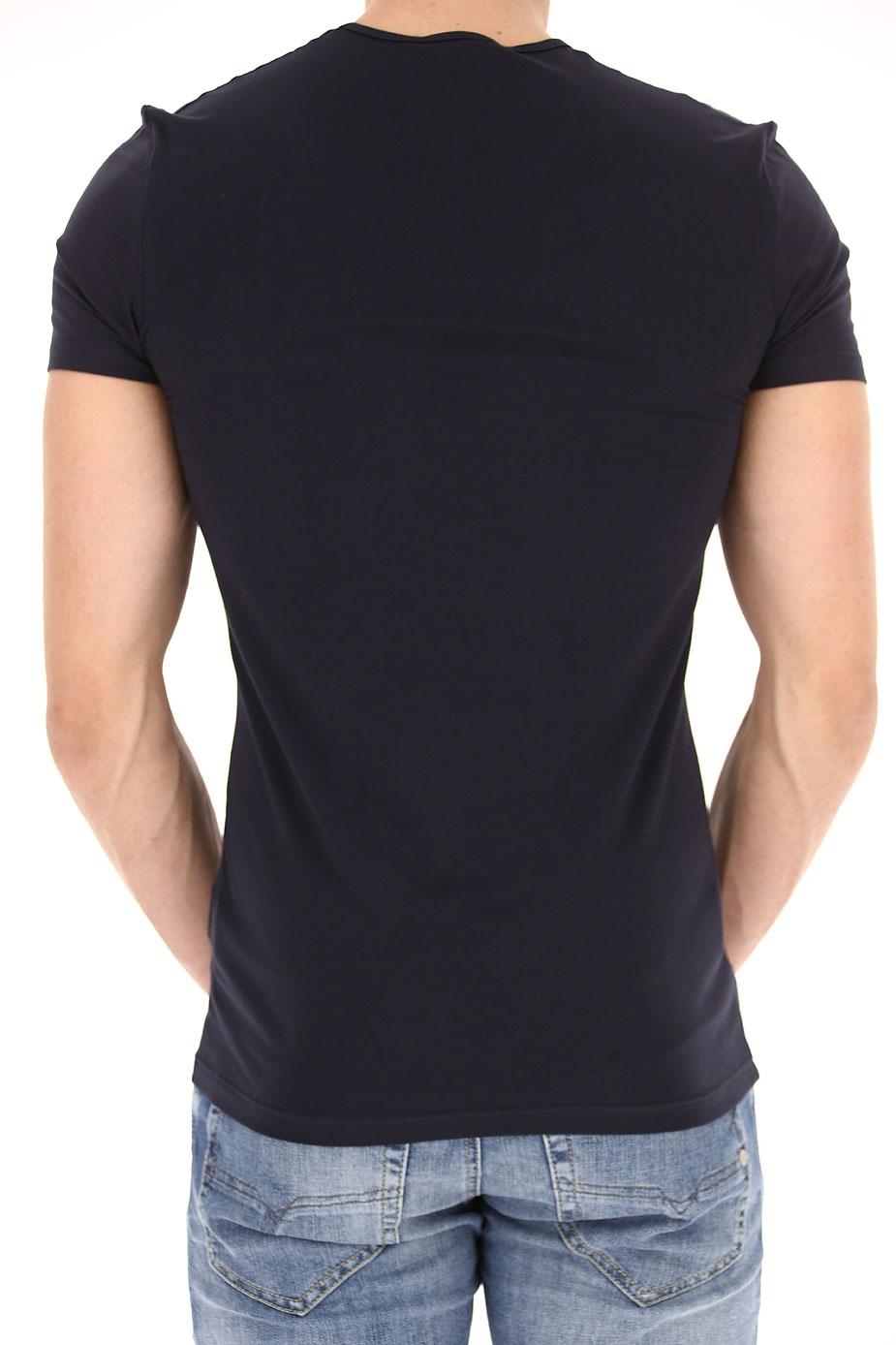 Abbigliamento Articolo Abbigliamento 402 Zegna Codice n2m20010 Ermenegildo Uomo Ermenegildo Uomo Zegna C7FqTC