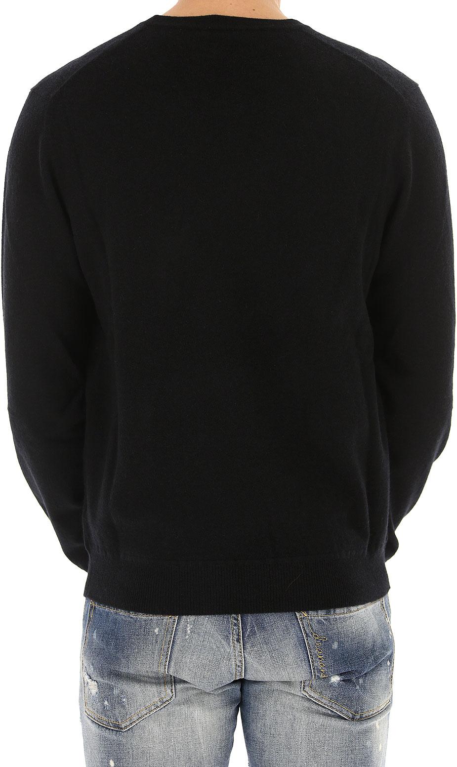 Abbigliamento Uomo Ermenegildo Zegna Codice Articolo Vnh10-zz110-k09