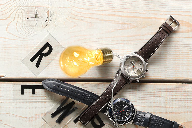 ブランド 腕時計
