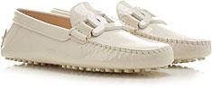 トッズ Women's Shoes - 2021/22年 秋冬コレクション