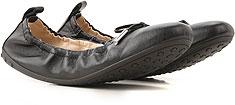 トッズ Women's Shoes