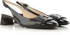 トッズ Women's Shoes - 2021年 春夏コレクション