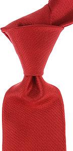 バレンチノ ネクタイ