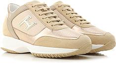 ホーガン Women's Shoes - 2021/22年 秋冬コレクション