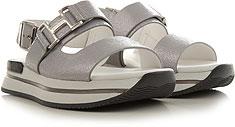 ホーガン Women's Shoes - 2021年 春夏コレクション