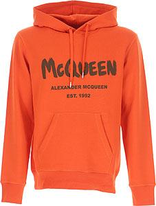 アレキサンダー マックイーン 紳士服 - 2021/22年 秋冬コレクション
