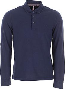 サンシックスティエイト 紳士服 - 2021年 春夏コレクション