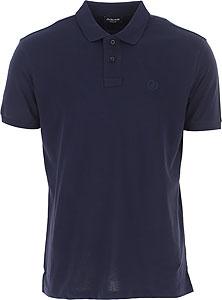 ジェッカーソン 紳士服 - 2021年 春夏コレクション